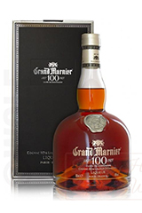 To get a Tulalip Market best of the best liquor – like Grand Marnier 100 Year Old Anniversary 750 ML – take Exit 202 on I-5 near Tulalip Resort Casino