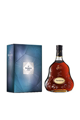 To get a Tulalip Market best of the best liquor – like Hennessy X.O. 750 ML – take Exit 202 on I-5 near Tulalip Resort Casino