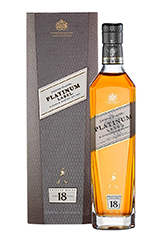To get a Tulalip Market best of the best liquor – like Johnnie Walker 18 Year 750 ML – take Exit 202 on I-5 near Tulalip Resort Casino