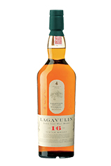 To get a Tulalip Market best of the best liquor – like Lagavulin 16 750 ML – take Exit 202 on I-5 near Tulalip Resort Casino
