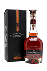 To get a Tulalip Market best of the best liquor – like Woodford Reserve Master's Collection Cherry Wood Smoked Barley 750 ML – take Exit 202 on I-5 near Tulalip Resort Casino
