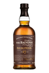 To get a Tulalip Market best of the best liquor – like Balvenie 17 750 ML – take Exit 202 on I-5 near Tulalip Resort Casino