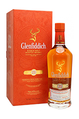 To get a Tulalip Market best of the best liquor – like Glenfiddich 21 Year 750 ML – take Exit 202 on I-5 near Tulalip Resort Casino