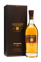To get a Tulalip Market best of the best liquor – like Glenmorangie 18 Year 750 ML – take Exit 202 on I-5 near Tulalip Resort Casino