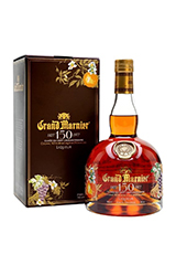 To get a Tulalip Market best of the best liquor – like Grand Marnier 150th Anniversary 750 ML – take Exit 202 on I-5 near Tulalip Resort Casino