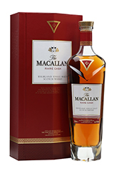 To get a Tulalip Market best of the best liquor – like Macallan Rare Cask single malt Scotch whisky 750 ML – take Exit 202 on I-5 near Tulalip Resort Casino