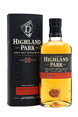 To get a Tulalip Market best of the best liquor – like Highland Park 18 Year 750 ML – take Exit 202 on I-5 near Tulalip Resort Casino