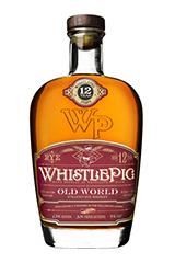 To get a Tulalip Market best of the best liquor – like Whistlepig 12 Year 750 ML – take Exit 202 on I-5 near Tulalip Resort Casino